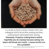 Legume Science Post #14 - Apr 20, 2021- Are Lectins a Problem?